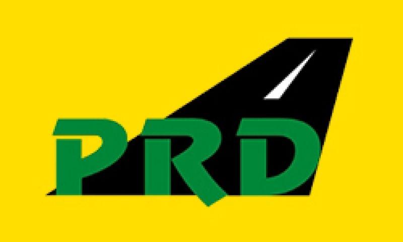 Biuletyn Informacji Publicznej PRD w Raciborzu